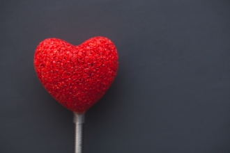 kaboompics.com_Big red heart on dark background (1).jpg