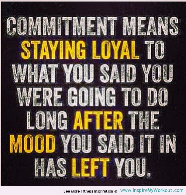 commitment-inspirational-fitness-quote-inspiremyworkout