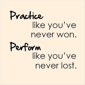practice-and-perform