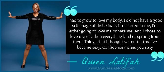 queen-latifa-body-love-quote
