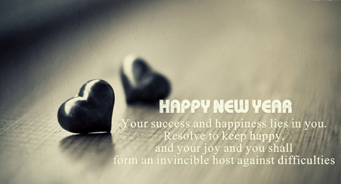 happy-new-year-2017-motivational-quotes-with-images-20-1