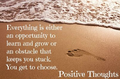 positive-thought