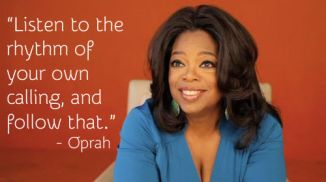 61878-Oprah-Winfrey-Quote