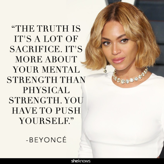 celeb-quotes-on-fitness-beyonce-32
