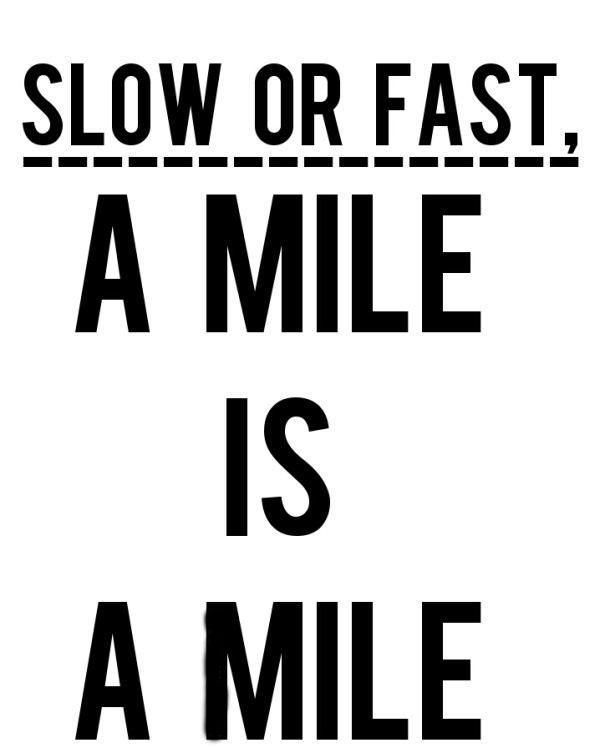ebe71292ebfc2d79825060e7ef837a9b--running-motivation-running-quotes