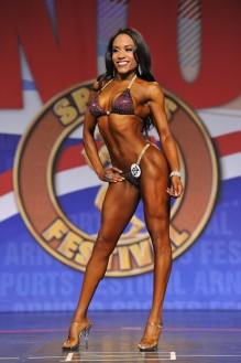 Brooke Daniels_ Arnold Finals 2