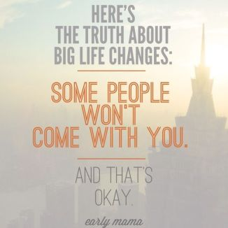 6dbc367c2331fcbf60ab2286d5d8a433--quotes-about-people-changing-people-change-quotes