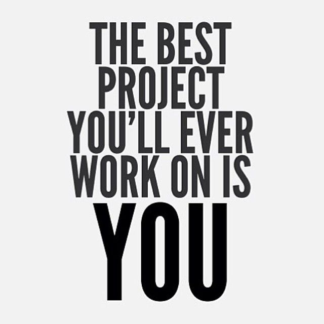 motivational-fitness-quotes-fact