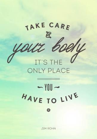 take-care-of-body-image